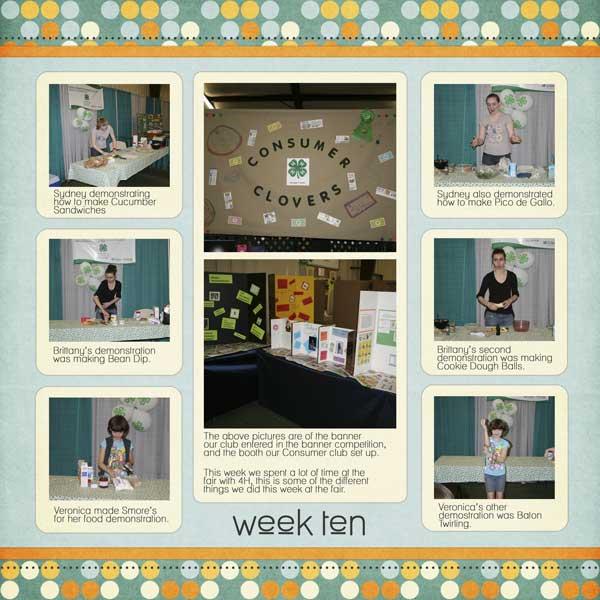 2012-week-101