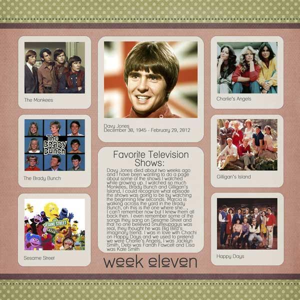 2012-week-111