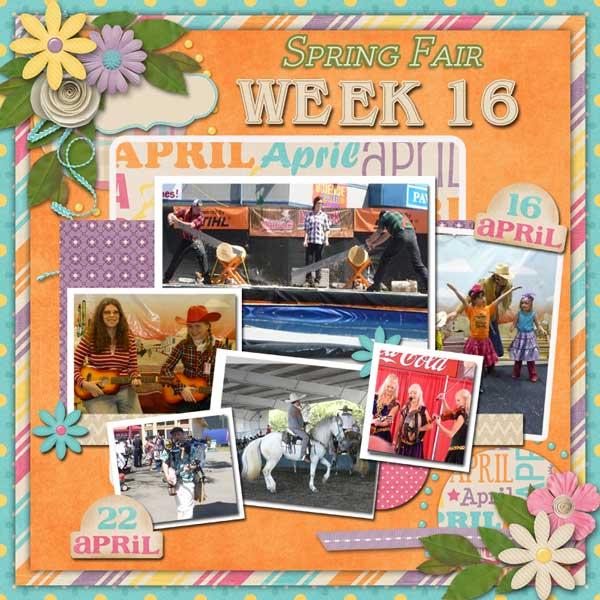 2012-week-16