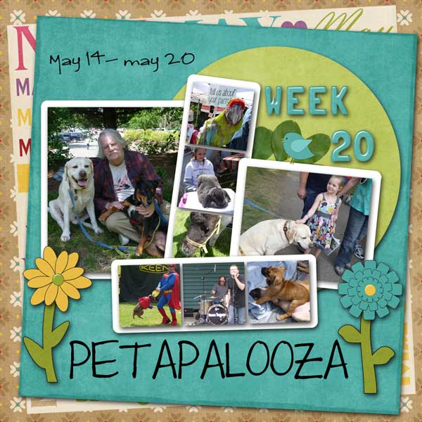 2012-week-20