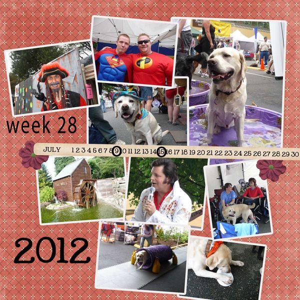 2012-week-28