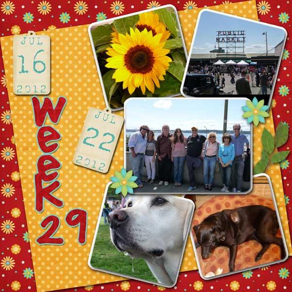 2012-week-29