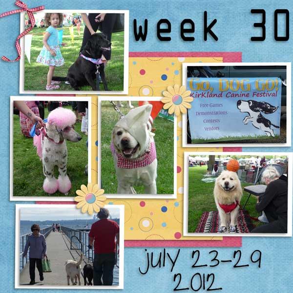 2012-week-30