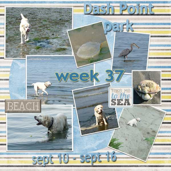 2012-week-37