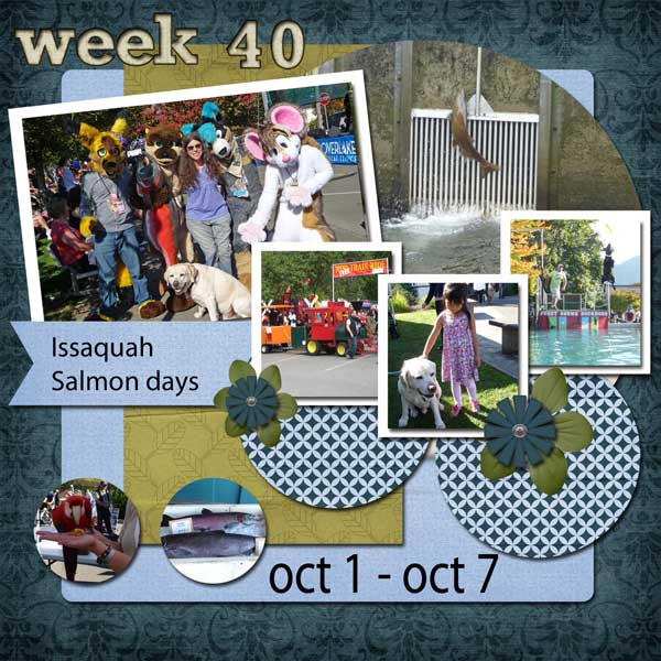 2012-week-40