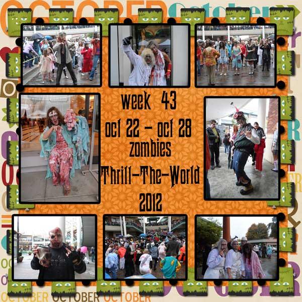 2012-week-43