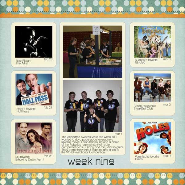 2012-week-91
