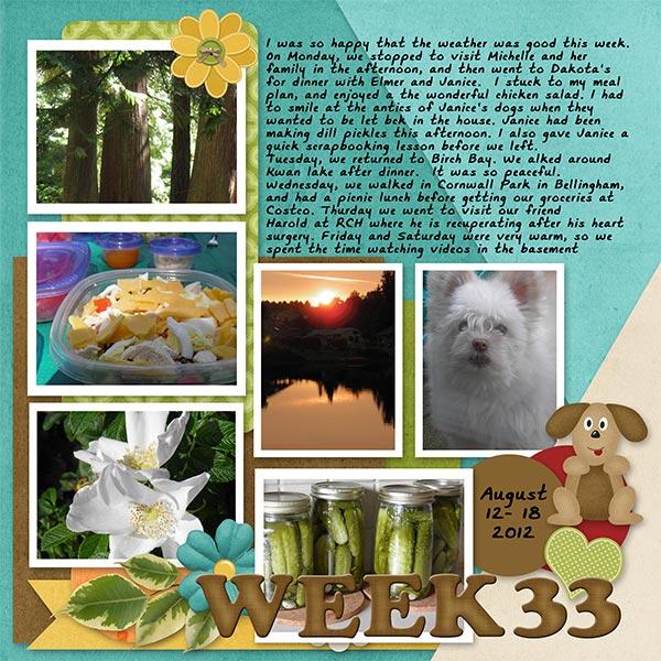 2012Week_33