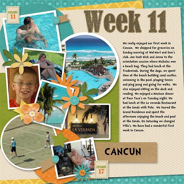 2012_Week11