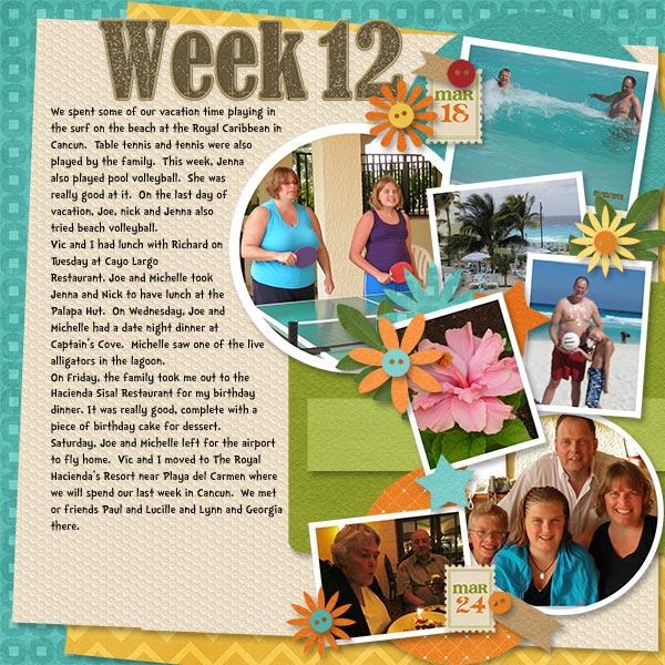 2012_Week12