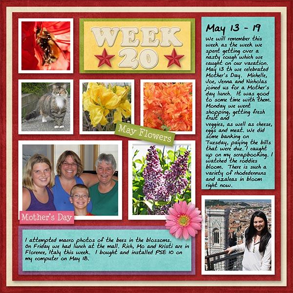 2012_Week20