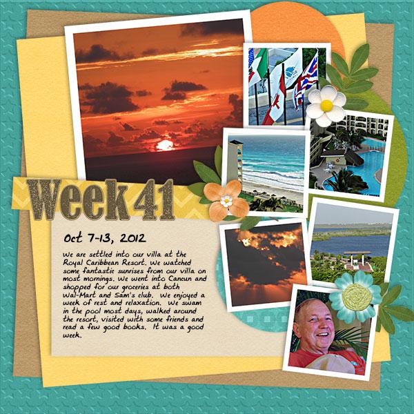 2012_Week41