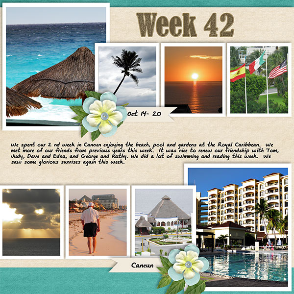 2012_Week42