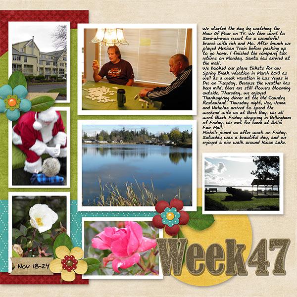 2012_Week47