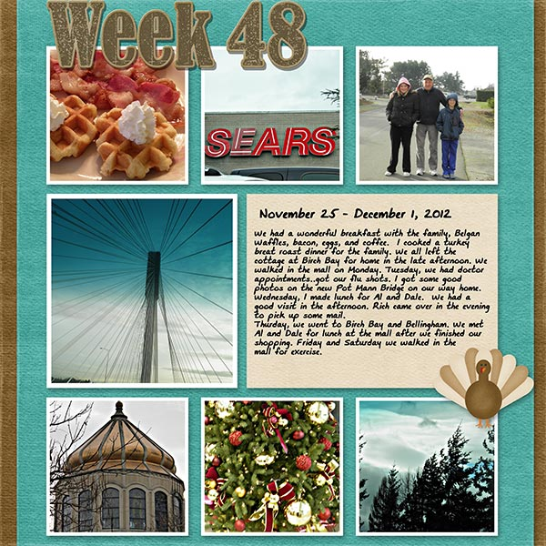 2012_Week48