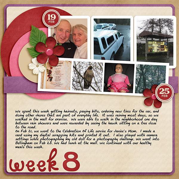 2012_Week8