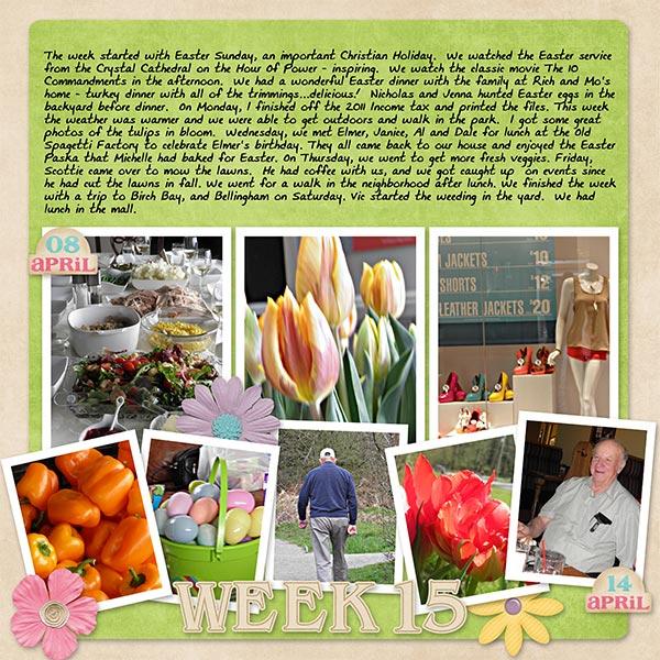2012_Week_15