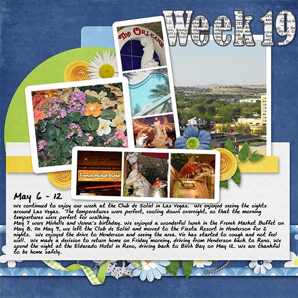2012_Week_19