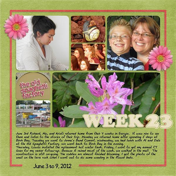 2012_Week_23