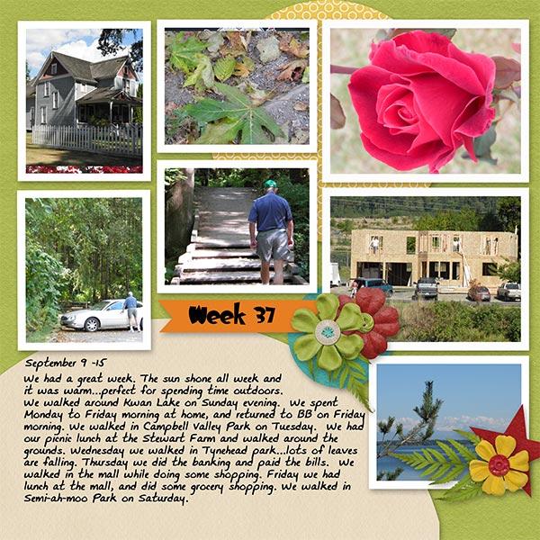 2012_week37