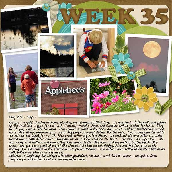 2012_week_35
