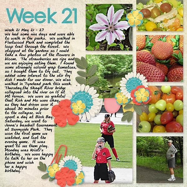 2013_Week21