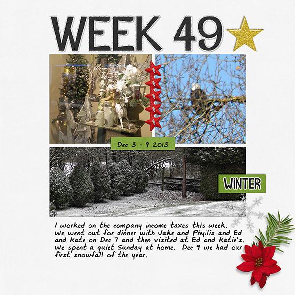 2013_Week_49