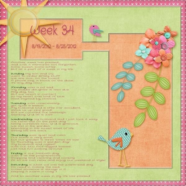 Project_365_Week_34