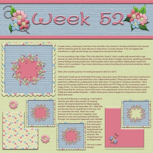 Project_365_Week_52