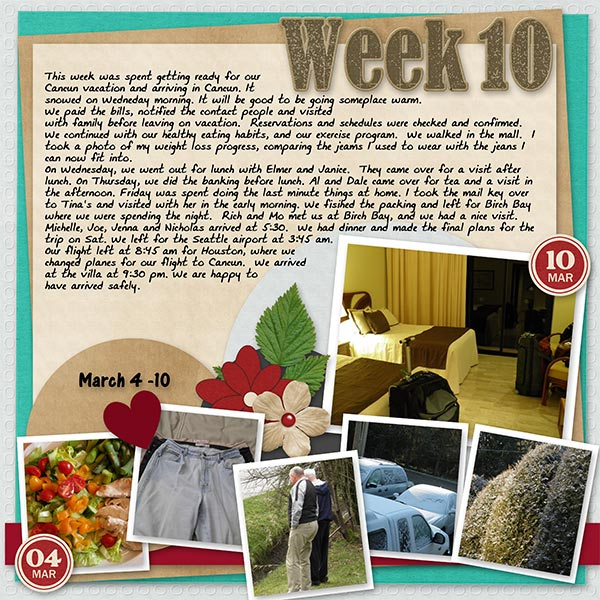 Week_102