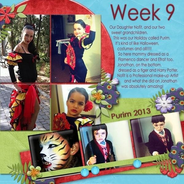 Project_365_Week_09
