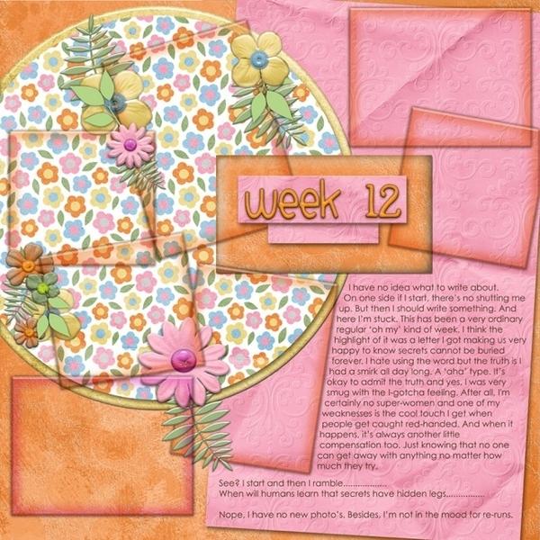 Project_365_Week_12