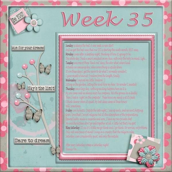 Project_365_Week_35