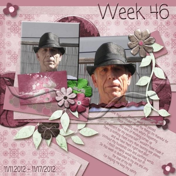Project_365_Week_46