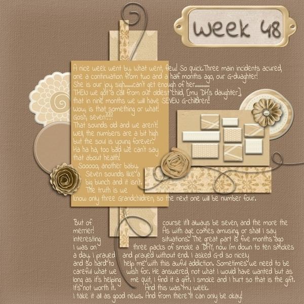Project_365_Week_48