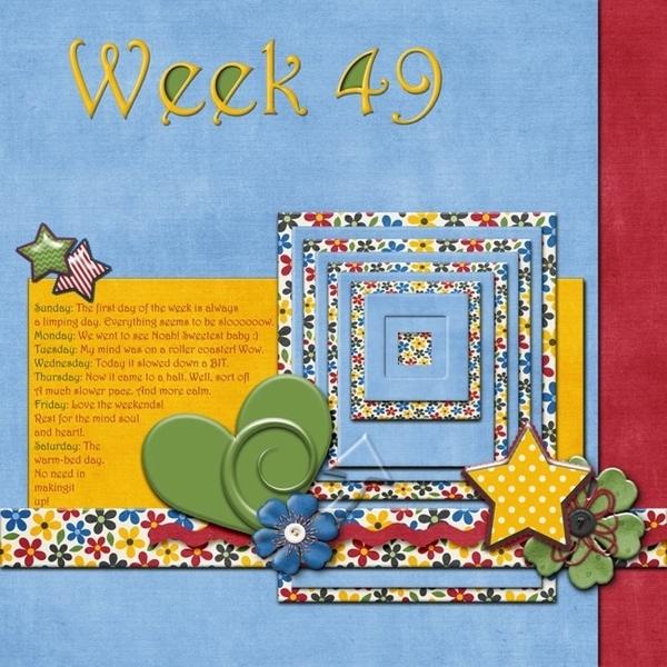 Project_365_Week_49