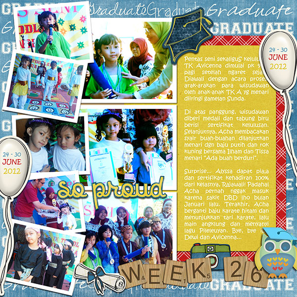 Nadia_Week 246 - June 2012