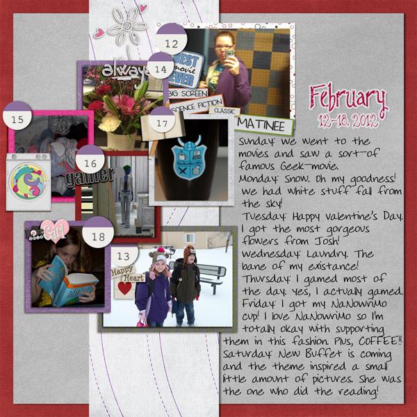 p365-2012-week07