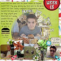 18-2012_copy.jpg