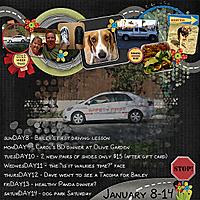 2-2012_copy.jpg