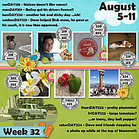 2012-32_KW_copy.jpg