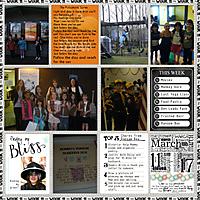 2012-project365-week11.jpg