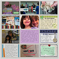 2012-project365-week13.jpg