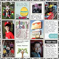2012-project365-week14.jpg