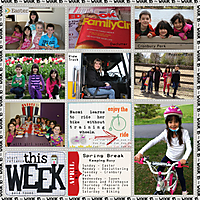 2012-project365-week15.jpg
