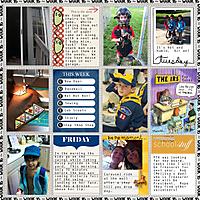 2012-project365-week16.jpg