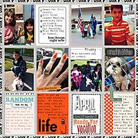 2012-project365-week17.jpg