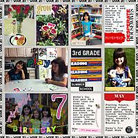 2012-project365-week20.jpg