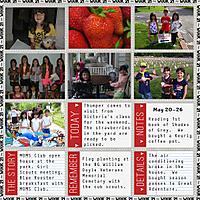 2012-project365-week21.jpg