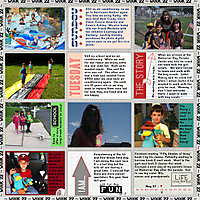 2012-project365-week22.jpg